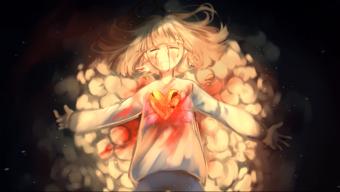 Chiaki-san