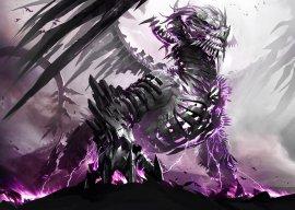 DragonnBlade