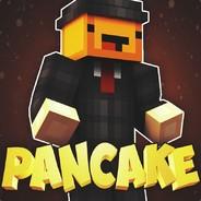 M_Pancake