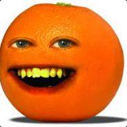 xxweegeeplxx (orange)