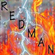 Redman1070